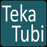 TekaTubi