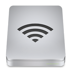 Droid Over Wifi Pro droid mobile wifi