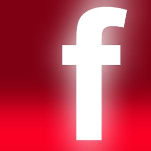 Facebook Online Faker