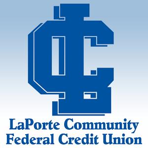 Laporte Community FCU Mobile community iscon mobile