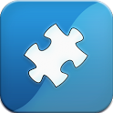 Jigsaw App Pro Free jigsaw free mobile