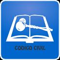 Spanish Civil Code