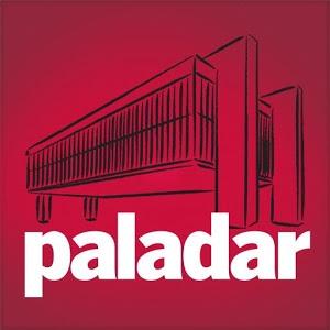 Paladar São Paulo - EN directo excuses paladar