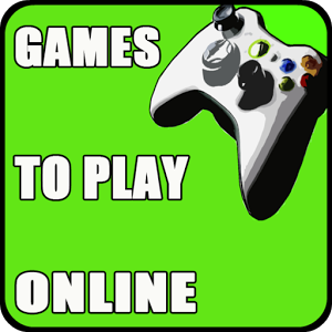Games To Play Online play free pacman online