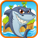 Hungry Shark Attack
