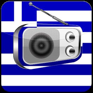 Greece Online Radios