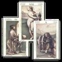 Da Vinci Tarot+