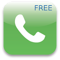Volume Ring Call Manager Free