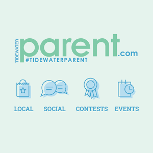 Tidewater Parent