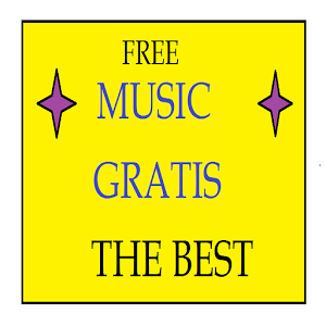 free music downloads free music downloads bearshare
