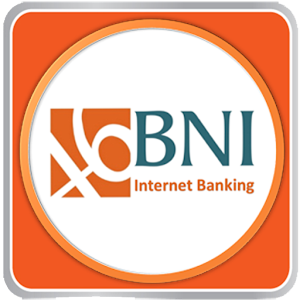 BNI Internet Banking internet banking popular en linea