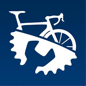 Bike Repair Free