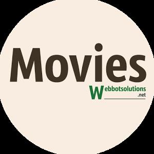YouTube Movies youtube movies hindi movies