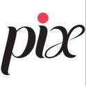 Pix Magazine magazine