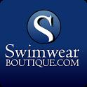 SwimLooks Designer Swimwear