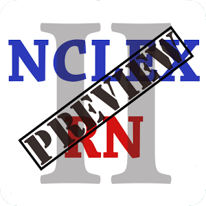 NCLEX-RN II - Preview