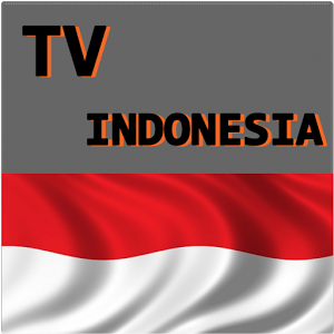 Indonesia Channels TV Info channels fares indonesia