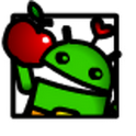 Android All Runner