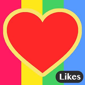 instaLikes Get Instagram Likes