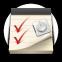 Timely Task Tracker
