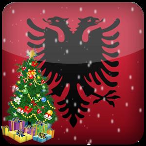 Albania Xmas Online Radios