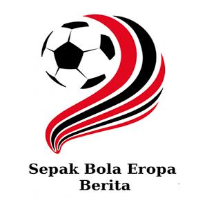 Sepak Bola Eropa Berita