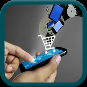 Online Mobile Shopping iscon mobile shopping