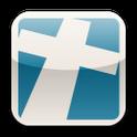 Exalting Christ Ministries