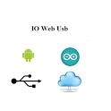IO Web Usb