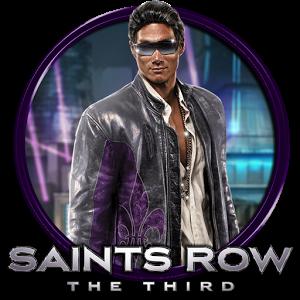Saints Row 3 FREE [GUIDE]