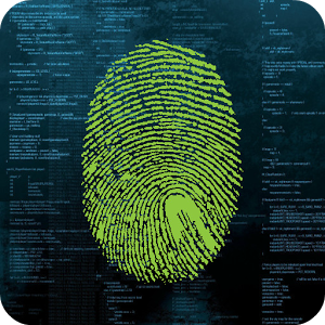 Lie Detector Pro FREE free spyware detector