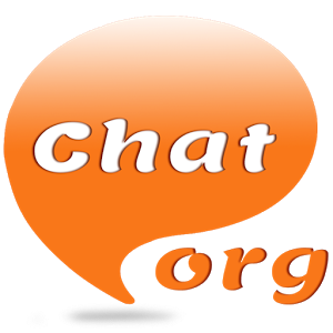 Video Chat Rooms - Chat.Org chatropolis chat rooms