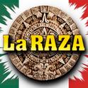 La Raza Live Wallpaper