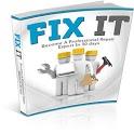 Fix It Guide