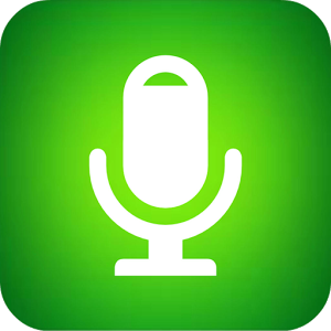 Voice App – Send Trailer Voice voice