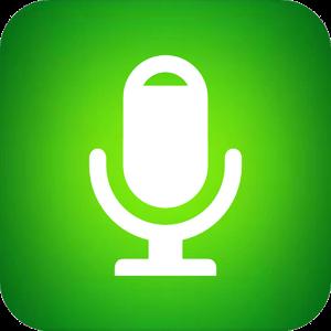Voice App – Send Trailer Voice voice