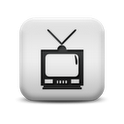 Greek Tv Listings zap2it tv listings