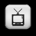 Greek Tv Listings zap2it tv listings