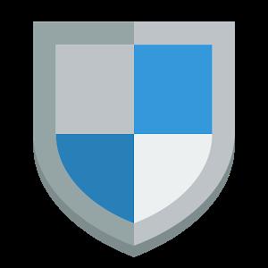 Wi-Fu: Wifi Security Scanner ip spoofing