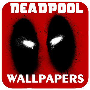 Deadpool Wallpapers