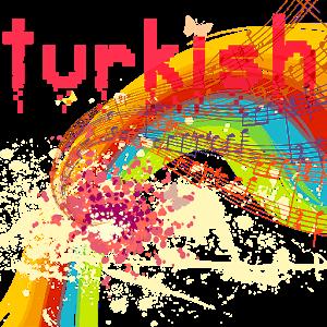 Turkish Music ONLINE