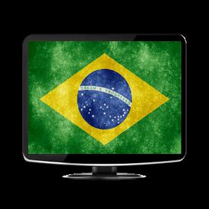 Brazilian TV Live HD