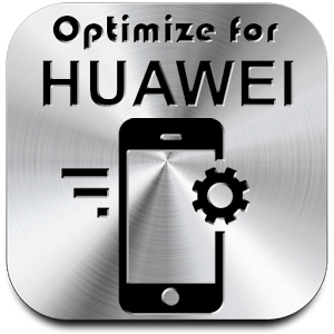 RAM Booster Optimize to HUAWEI empty gmail trash