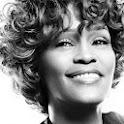 Whitney Houston Ringtones