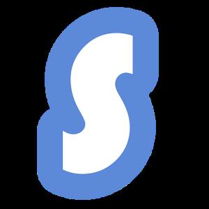 Super Icon (Icon Pack)