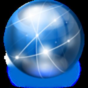 NetCalc