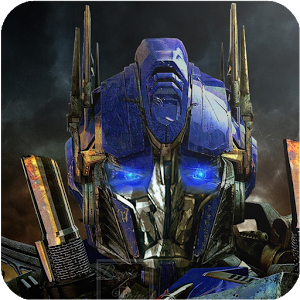 Transformers Extinction