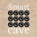 Smartcave