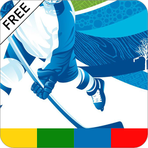 Ice Hockey Guide - FREE