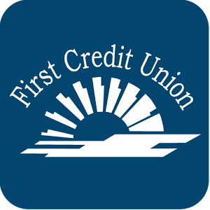 First Credit Union (AZ) Mobile credit mobile